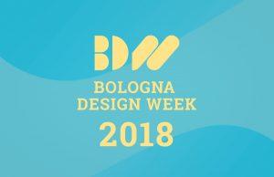 Lampada vintage: Veta light presenta la sua mostra per Bologna Design Week 2018, a cura di Christian Carlino DeLord. Per una illuminazione vintage scegli una veta