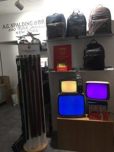 Lampada Vintage: Veta Light partecipa ad Arte Fiera 2020 in collaborazione con A.G. Spalding Bologna. Come donare un' illuminazione vitage al proprio locale